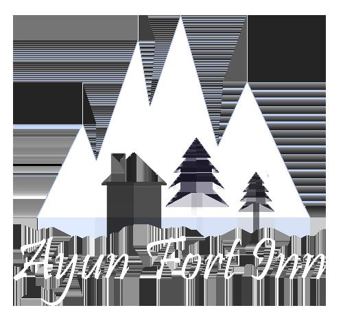 Ayun Fort Inn
